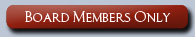 Click for Board Members Only Section