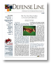 Defense Line—Fall 2007