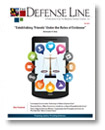 Defense Line—Fall 2011