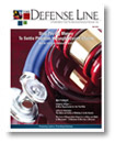 Defense Line—Fall 2012