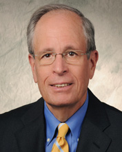 Albert J. Matricciani, Jr., Esq.