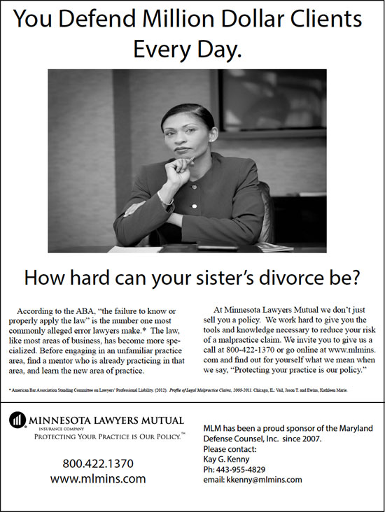 Click to visit the Minnesota Lawyers Mutual web site.