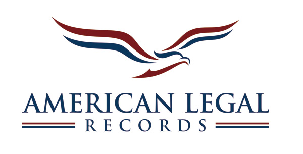 American Legal Records