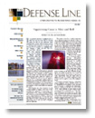Defense Line—Fall 2006