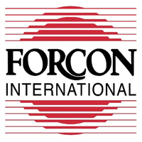 Forcon International