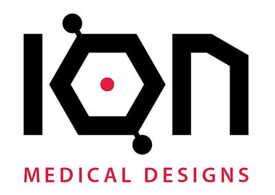 ION Medical Designs